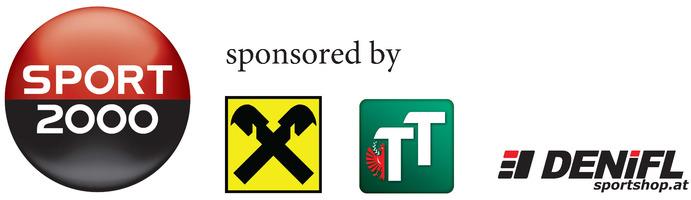 Tsm logo rennen 2017 18