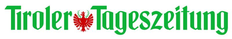 Tt_logo_4c