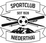 Sportclub niederthai logo