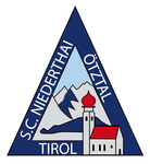 Logo_schiclubniederthai_4c