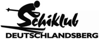 Schiklub 2017 neu neutral sw