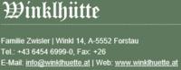 Winklhuette1