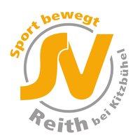Sportverein logo