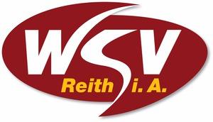 Wsv logo final