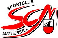 Logo_sportclub_mittersill