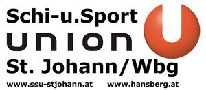 Logo ssu