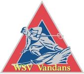Wsv_vandans