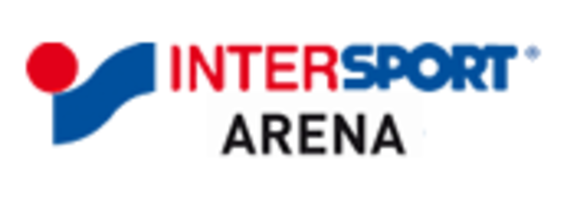 Intersport arena