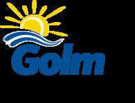 Golm logo