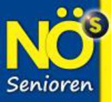 Logo n  senioren neu 2013 100