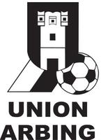 Union arbing
