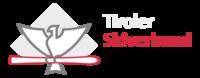 Logo_tsv