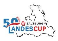 Logo_50j_lc_slsv