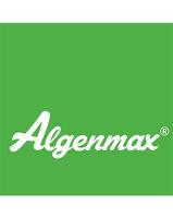 Algenmax