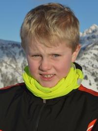Hannes hettegger 2007
