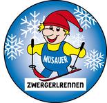 Zwergerl