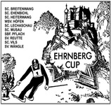E cup