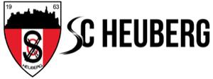 Sc heuberg logo
