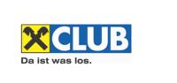 Logo raiffeisen  3