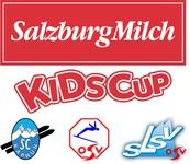 Veran_kids_cup_kaprun