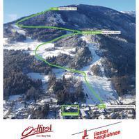 Streckenf_hrung-3.tourenlauf-hochstein-2018.pdf
