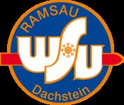 Logo wsv ramsau 2015