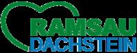 Ramsau dachstein logo rgb