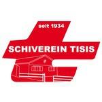 Schiverein quadratisch