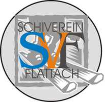 Logo skiverein