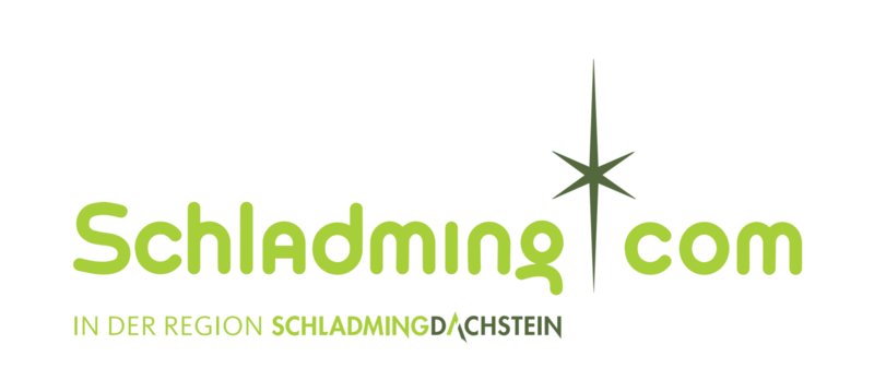 Schladming_tourismus