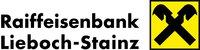 Logo rb lieboch stainz