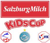 Veran kids cup gerlitzen
