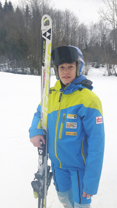 Sebo skizeit