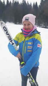 Viki_skizeit