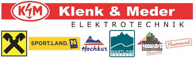 _m_telemark_sponsoren