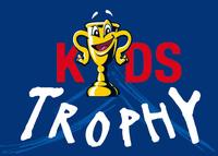 Kidstrophy logo neu