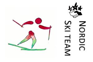 Hplogo nordic skiteam
