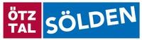 _tztal-s_lden_logo