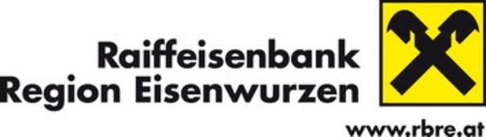 Rb eisenwurzen sponsor logo 2011