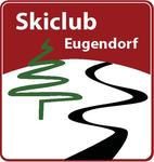 Logo skiclub eugendorf