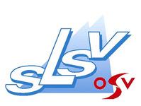 Slsv logo