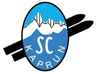 Sc kaprun logo