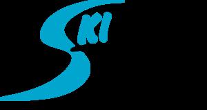 Usc logo neu ohne schrift