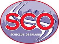 Sco logo kopfzeile links