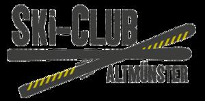 Logo skiclub