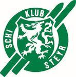 Logo 3cm kopie