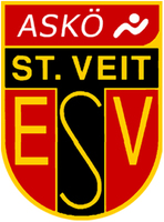 Logo esv bearbeitet 1
