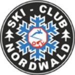 Logo scn 3 farben10