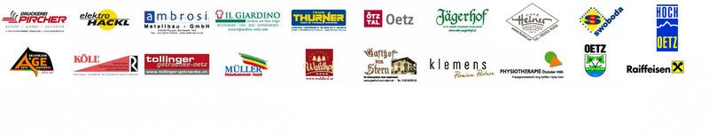 Logos usv  tz a3 2017