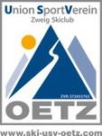 Usv oetz